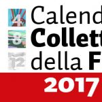banner _calendario collettivo la fenice
