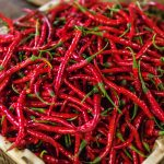 red-chili-lot-1086719